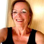 Else - Kroniske smerter i lænd og knæ